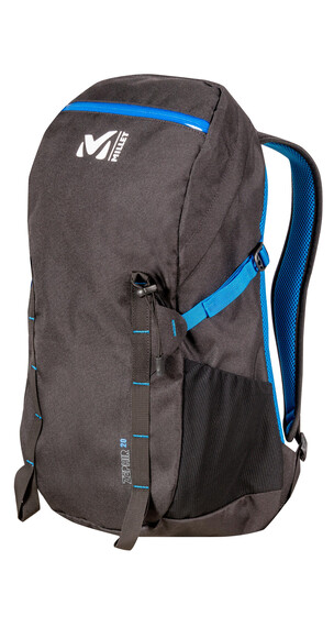 Millet Zephir 20 Backpack noir